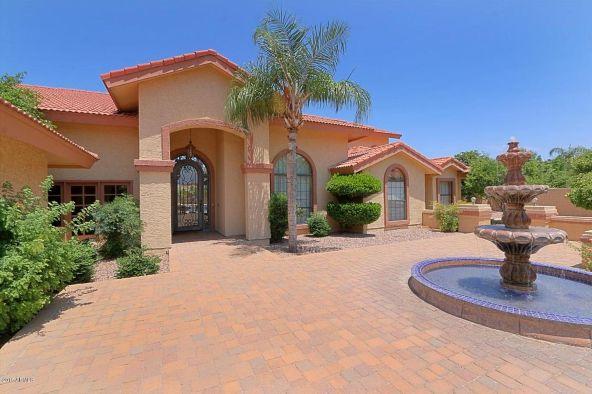 4222 E. Brown Rd., Mesa, AZ 85205 Photo 59