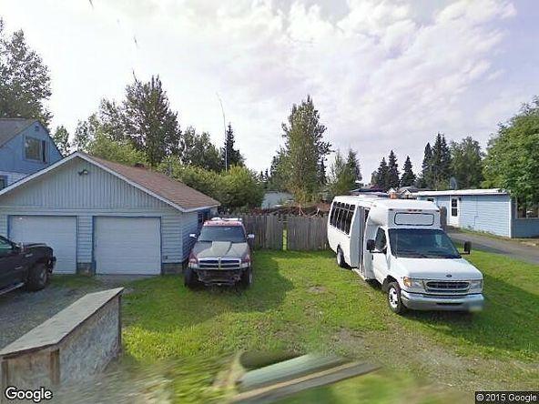 Anchorage, AK 99503 Photo 2