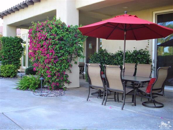 80664 Bellerive, La Quinta, CA 92253 Photo 50