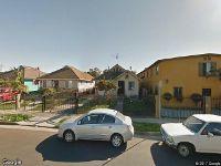 Home for sale: Cordova, Los Angeles, CA 90007