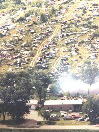 Home for sale: 519 Kilgore Rd., Dixon, IL 61021