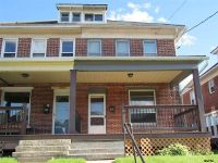 Home for sale: 744 W. Broadway, Red Lion, PA 17356