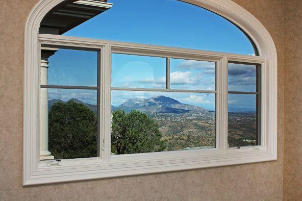 208 Echo Hills, Prescott, AZ 86303 Photo 22
