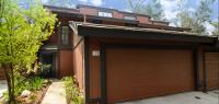 Home for sale: San Dimas, CA 91773