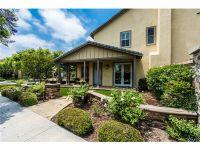 Home for sale: 20 Daphne, Irvine, CA 92606