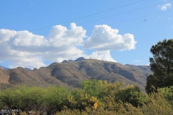 5045 N. Bear Canyon, Tucson, AZ 85749 Photo 1