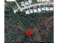 Home for sale: 0 S.E. Apple Ln., Hobe Sound, FL 33455