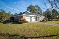 Home for sale: 102 W. English St., Samson, AL 36477