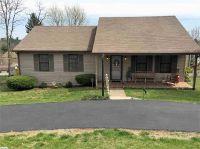 Home for sale: 623 Essex Dr., Staunton, VA 24401