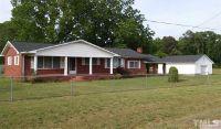 Home for sale: 904 Duke St., Erwin, TN 38339