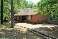 Home for sale: 24 Woodland West, Heber Springs, AR 72534