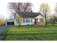 Home for sale: 3033 Plesant, Hamburg, NY 14075