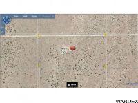 Home for sale: Lot 66 Gateway Acres, Dolan Springs, AZ 86441