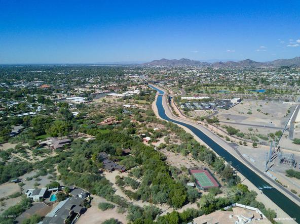 6037 N. 21st Pl., Phoenix, AZ 85016 Photo 11