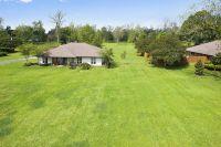 Home for sale: 23123 Sunnyside Ln., Zachary, LA 70791