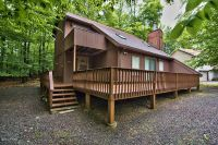 Home for sale: 3179 Avoy Pl., Lake Ariel, PA 18436