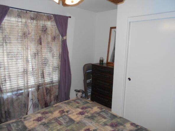 4787 W. Avenue J7, Lancaster, CA 93536 Photo 46
