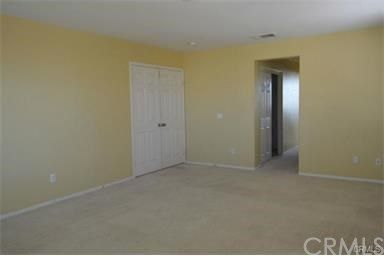 12586 Agave Bay St., Victorville, CA 92392 Photo 4