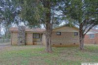 Home for sale: 4607 Rutledge Dr., Huntsville, AL 35816