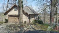 Home for sale: 898 N. Falls Dr., Rockville, IN 47872