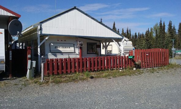 45552 W. Spruce Ave., Soldotna, AK 99669 Photo 21