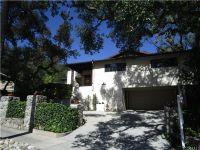 Home for sale: 333 E. Alegria Avenue, Sierra Madre, CA 91024