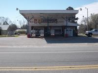 Home for sale: 4081/083 Us Hwy. 280 W., Phenix City, AL 36869