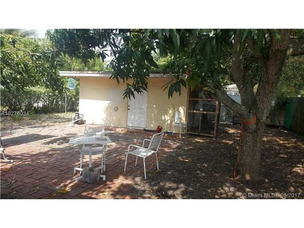 12125 N.E. 11th Ct., North Miami, FL 33161 Photo 4
