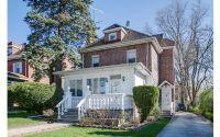 Home for sale: 173-38 Croydon Rd., Jamaica Estates, NY 11432