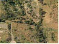 Home for sale: Via de Pico Alto, San Diego, CA 92067