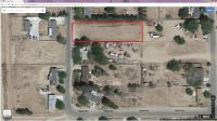 Home for sale: 171st And Valeport, Lancaster, CA 93535