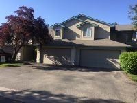 Home for sale: 5905 N. Cobbler Ln., Garden City, ID 83703
