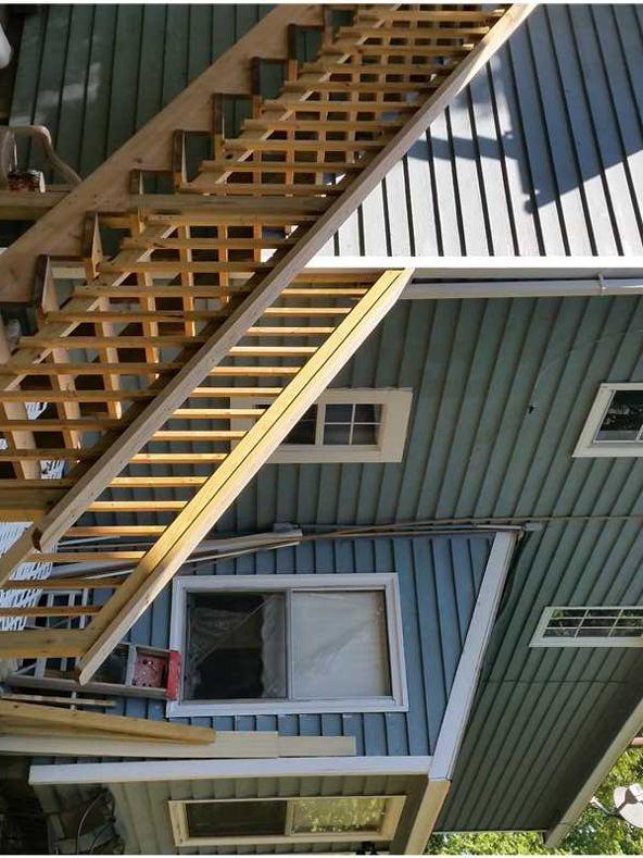 217 N. Main St., Eureka Springs, AR 72632 Photo 5