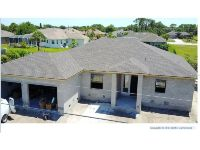 Home for sale: 227 Long Meadow Ln., Rotonda West, FL 33947