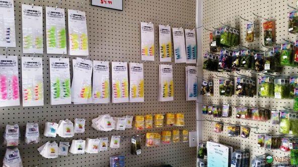 998 Cedar Bluff Rd., Centre, AL 35960 Photo 24