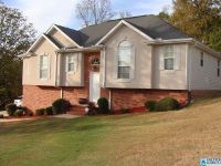Home for sale: 924 Triple Creek Ln., Morris, AL 35116