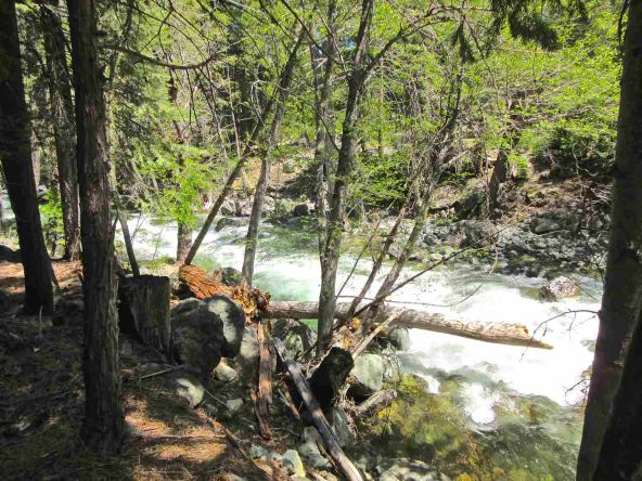16 Wishram Trail, Graeagle, CA 96103 Photo 18