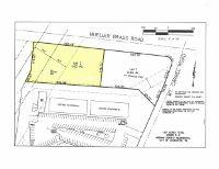 Home for sale: Mueller Brass/Mt. Carmel Rd., Covington, TN 38019