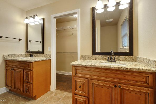 18105 Greenleaves Dr., Gulfport, MS 39503 Photo 9