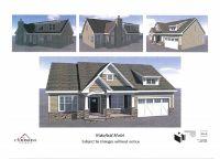 Home for sale: 24 Monet Dr., Mays Landing, NJ 08330