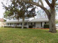 Home for sale: 610 Sunset Ln., Merritt Island, FL 32952