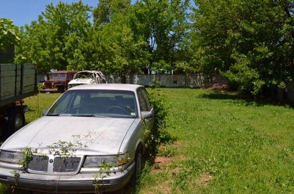 502 S.W. F St., Bentonville, AR 72712 Photo 25