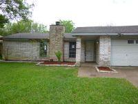 Home for sale: 9321 Mars Ave., Corpus Christi, TX 78409