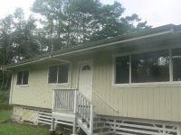 Home for sale: 14-3406 Hilo Rd., Pahoa, HI 96778