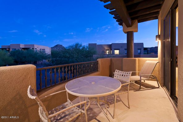 28532 N. 102nd St., Scottsdale, AZ 85262 Photo 27