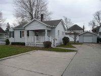 Home for sale: 543 W. Lincolnway, Mishawaka, IN 46544