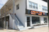 Home for sale: 8005 Atlantic Ave., Margate City, NJ 08402