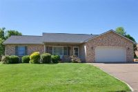 Home for sale: 525 Merrill Ct., Evansville, IN 47711