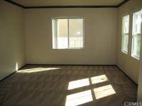 Home for sale: 11009 Tolls Ln., Loma Linda, CA 92354