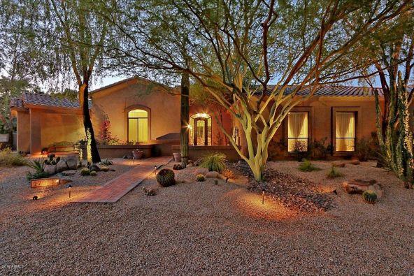 17052 N. 58th Way, Scottsdale, AZ 85254 Photo 1